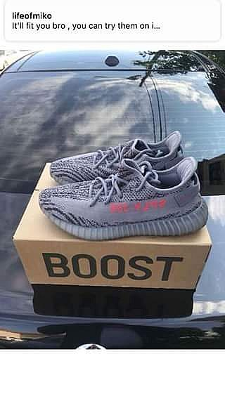 ad anyone selling good condition beluga 2.0 for a good price ?