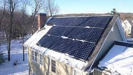 ad rocky mountain solar solutions