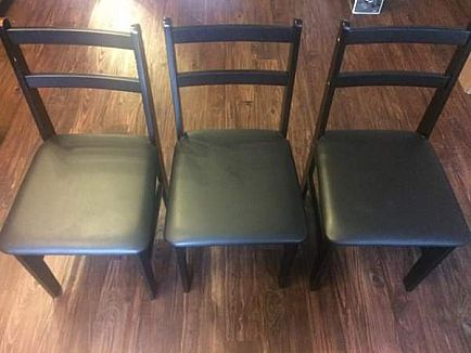ad 3 chairs