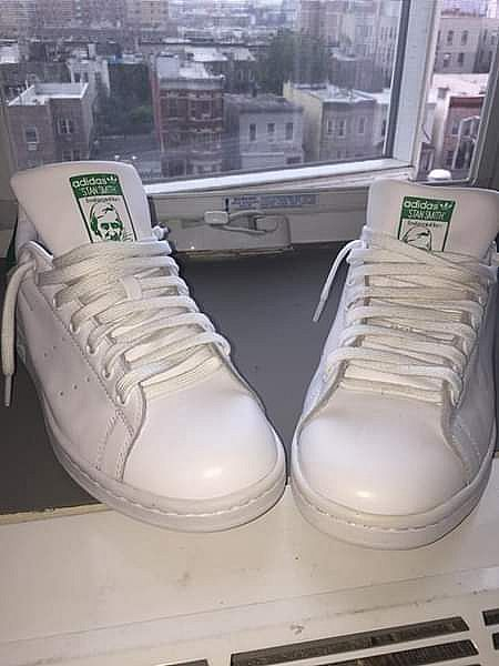 ad stan smith