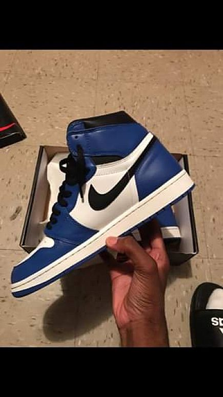 ad game royal 1s