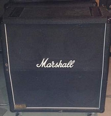 ad surplus vintage celestion g12-75 speakers, taken from marshall jcm900 1960 cab.. these are made in england, mint condition speakers. 16ohm...priced $50 each, cash n carry !!