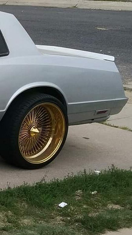 ad all gold 20s deep dish