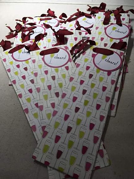 ad 17 paper wine bags