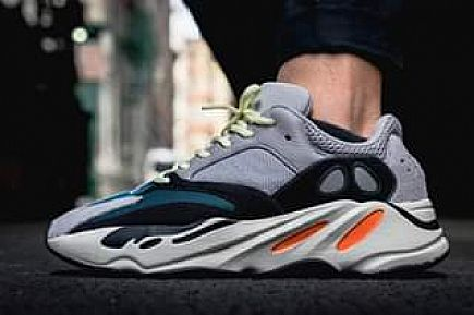ad wts yeezy 700s waverunner in bulks