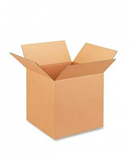 ad iso moving boxes