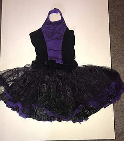 ad cute witches dress for halloween