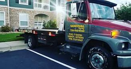 ad sandoval towing