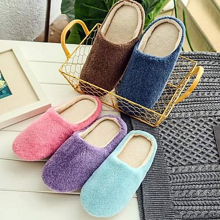 ad slippers women