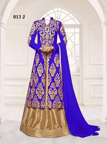ad exclusive collection of indian attire