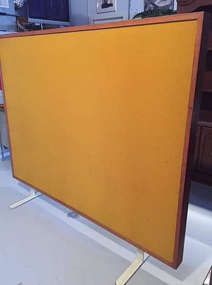 ad room dividers / office screens buy one get one free