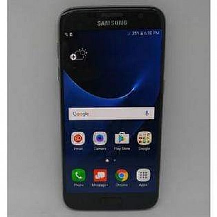 ad sprint samsung galaxy s7 phone