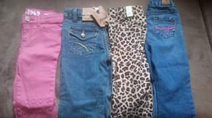 ad 4t jeans