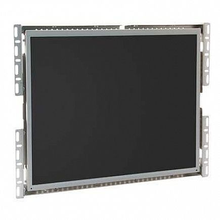 ad all types of lcd, led, monitor & tv
