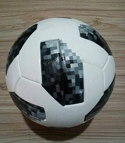 ad soccer ball thermo molid