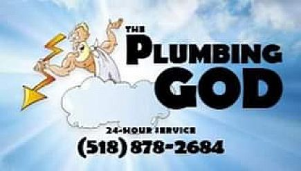 ad plumbing heating cooling drain cleaning services