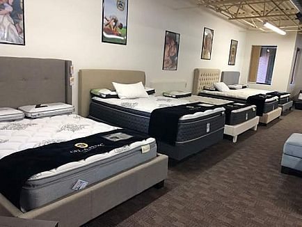ad brand new mattress sets in all sizes