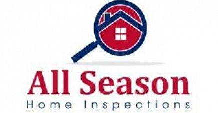 ad home inspection
