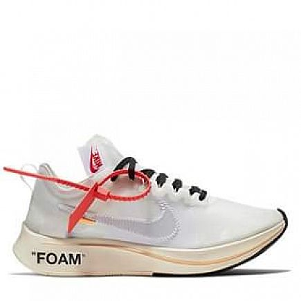 ad want to buy off white zoomfly size 11-12