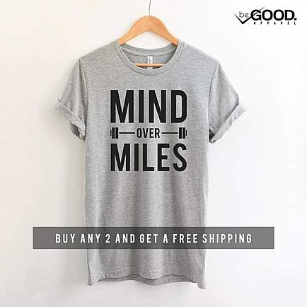 ad work out shirts!