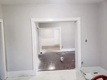 ad interior and exterior painting services offered!!