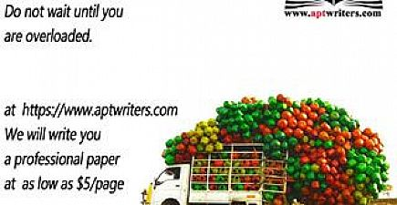 ad writing services