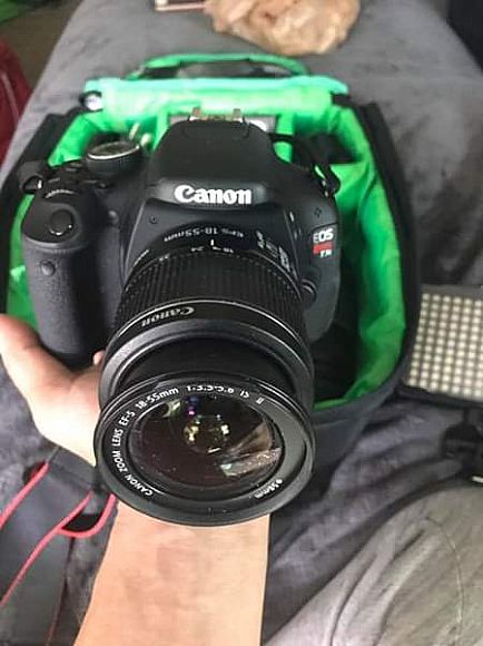 ad full photography set up canon rebel full package description at the bottom