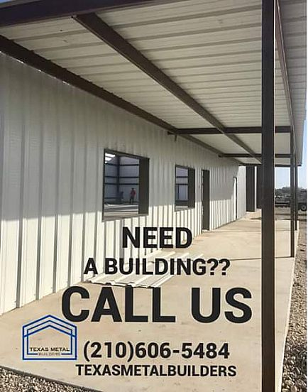 ad metal building kits, carports , rv covers , patio cover etc