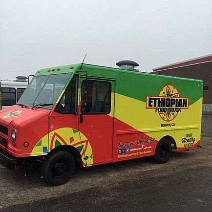 ad food trucks custom build and restaurant equipment for sale we service and repair