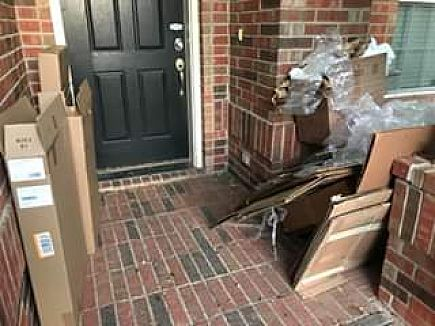ad free moving boxes!!!