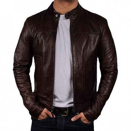 ad leather jackets
