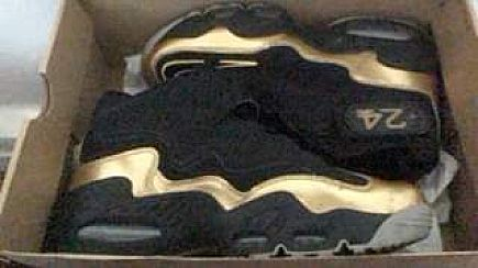 ad griffey's size 9