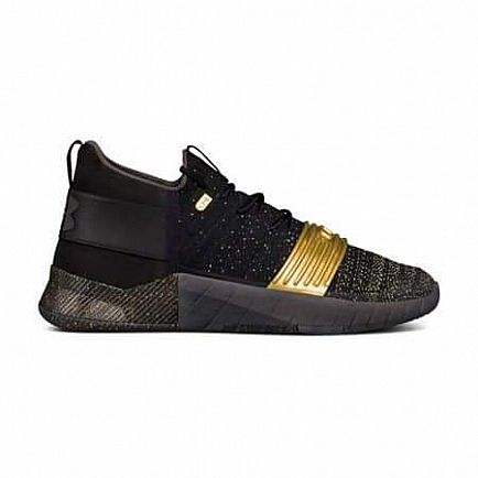 ad under armour m c1n trainer-size 13