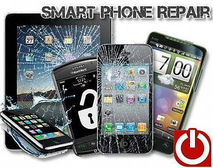 ad unlocking and repair all i phones,androids,windows computers tablets