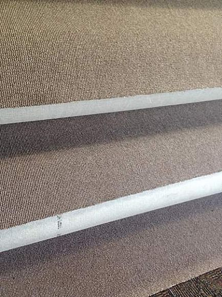 ad commercial carpet - in-stock - cut to order