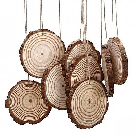 ad free travel free travel toiletry bag and diy wood slices us only