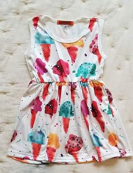 ad 2t funkyberry dress