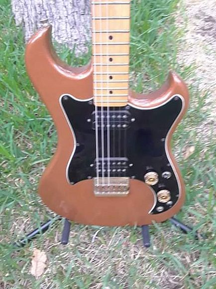 ad 60th anniversary model electra x 135 phoenix made in japan circa 1982