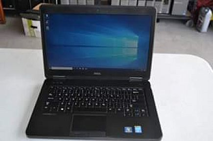 ad notebook laptop i5 8gb backlite keyboard