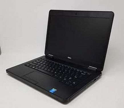 ad latitude laptop dell i5 8gb light up keyboard $229$