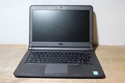 ad notebook laptop dell $120$