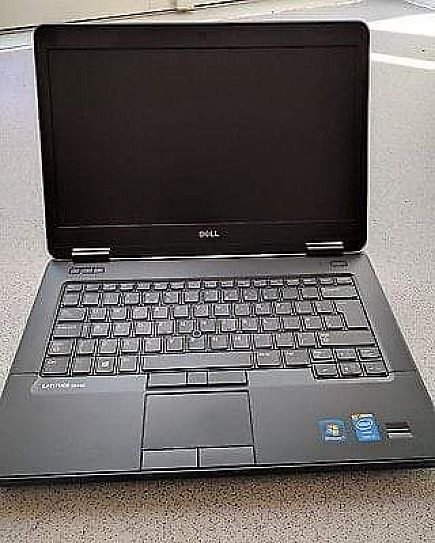 ad dell latitude e5440 core i5 4th generation laptop *non macbook*
