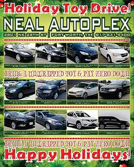 ad even if you have been turned down at other dealers, we can help!!!