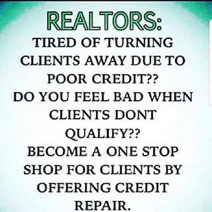 ad real estate agents