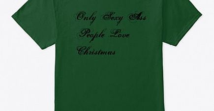 ad attention all christmas lovers get your christmas attire here
