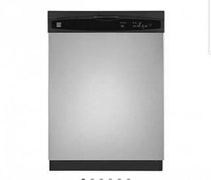 ad kenmore 13803 24