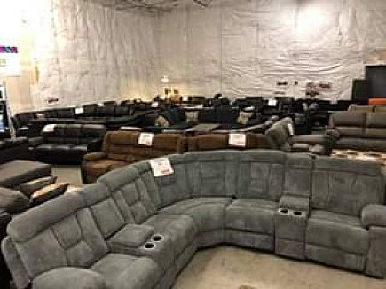 ad sectional warehouses clearence whole sale brand new 2018 sofa couch living room