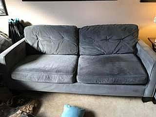 ad couch