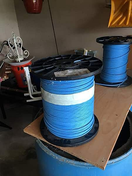 ad cat6 cable