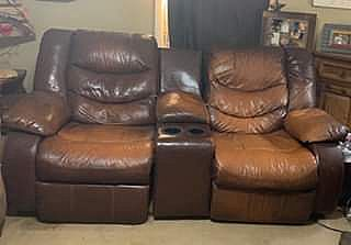 ad theater chairs